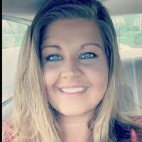 Alicia Stine, MPA - West Virginia State University - Charleston ...