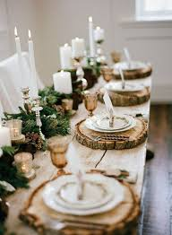 11 Christmas Home Decorating Styles (70 Pics. Christmas Home DecoratingChristmas  Table DecorationsHoliday ...