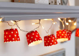 Dixie Cup Lights Hen Clipart Christmas In Dixie Hen Christmas In Dixie