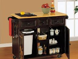 portable kitchen island ideas. Brilliant Ideas Cabinet Pull Out Shelf Plans Portable Kitchen Island Ideas Basic Movable  To C