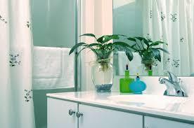 Bathroom ColorsSpa Bathroom Colors