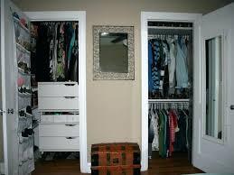 small closet organizers ikea small closet organizer with drawers walk in closet organizer ideas ikea