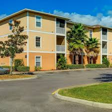 Alluring One Bedroom Apartments Tampa Fl Decoration Ideas Of Office  Property 1 Bedroom Apartments Tampa Fl Wcoolbedroom Com