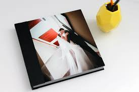 Professional Wedding Photo Albums Online Wedding Photo Books Professional Wedding Photo Album