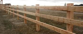 rail fence styles. Plain Rail FenceCrafters U2013 We Fence Montana Missoula U0026 Helena MT Rail Fencing  Styles With Styles L