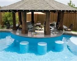 Indoor Outdoor Pool Residential Residential Swimming Pool Design Best 46 Indoor Swimming Pool