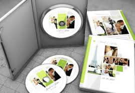 Wedding Dvd Template Send You This Wedding Dvd Template Cover In Psd By Mbgraphics