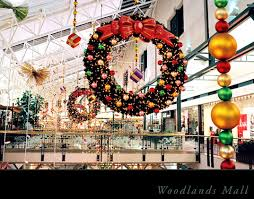 office holiday decor. always in season commercial holiday decorating seasonal decorations shopping centers u0026 office buildings decor 3