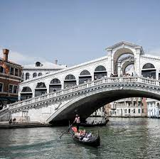 As Italy Reopens, Tour Guides Plead for ...