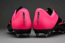 nike mercurial victory v sg black black hyper pink hyper pink