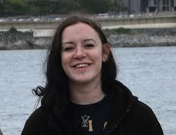 Faye McCabe   Virtual1620