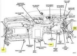 1999 dodge dakota turn signal wiring diagram images grand 1999 dodge dakota wiring diagram 1999