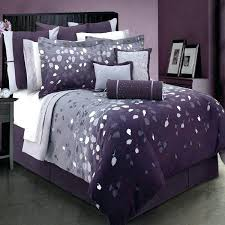 terrific plum duvet cover king duvet cover purple bedding sets super king size