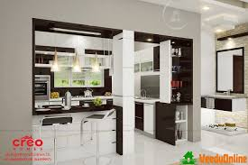 neoteric home interior design kerala designs on ideas homes abc