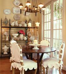 house and home dining rooms. house and home dining rooms photo