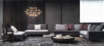 modern italian living room furniture. 2018 Modern Italian Living Room Furniture \u2013 Top Rated Interior Paint