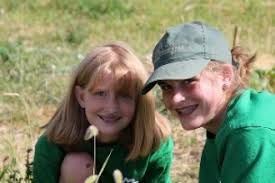 Volunteer Opportunities at Girl Scouts of Colorado - Girl Scouts of  Colorado | GivePulse