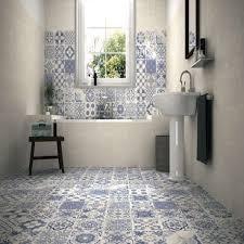 light blue tile floor beautiful blue bathroom floor tile inspirational zdja a cie od mara mara