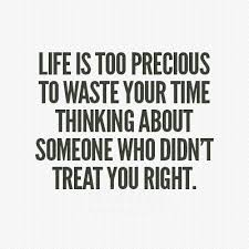 Life Is Precious Quotes Best Life Is Precious Quotes Life Is Precious Quote Life Quotes