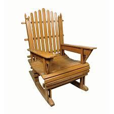 outdoor adirondack rocking chairs glider rocker reviews black adirondack rocking chairs platform rocking chair black adirondack chairs