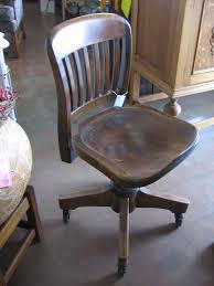 old wooden desk chair best of wooden fice chair