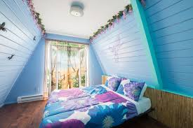 hawaiian themed bedroom. Exellent Themed 78 Hawaiian Themed Bedrooms  Master Bedroom Interior Design Check More At  Http On Themed