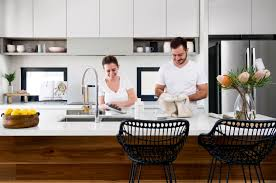 Cleaners Brisbane Beyond Our Cleaning Services