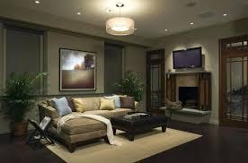 lounge lighting. Contemporary Lounge Lighting. Lamps Lighting Ideas Living Room  Design Photo Modern Led Light Fittings