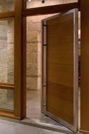 modern front doors50 Modern Front Door Designs