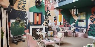 Design Show House Take A First Look Inside The 2019 Kips Bay Decorator Show