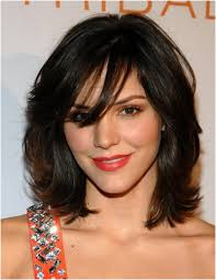 likewise 207 best Hair images on Pinterest   Hairstyles  Make up and Hair further  besides TOP GREAT HAIRSTYLES FOR MEN WITH THICK HAIR   MEN'S SHORT in addition 45 Wavy Hair   Haircuts on Celebrities   How To Get Wavy Hair likewise Various Men Hairstyles for Thick Hair   Latest Men Haircuts as well  also  moreover 15 Short Bob Haircuts for Thick Hair         short hairstyles additionally 22 Best Hairstyles for Thick Hair   Sleek  Frizz Free as well 50 Hairstyles For Frizzy Wavy Hair. on best haircuts for thick co hair