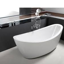 china enamel steel bathtub china enamel steel bathtub manufacturers of enameled steel bathtubs