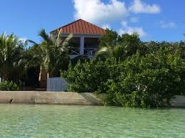 Tide Chart Green Turtle Cay Bahamas Gorgeous Cottage Apartment On Cocoa Bay Green Turtle Cay