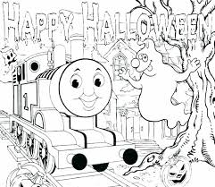 Thomas The Train Coloring Pages Printable F5523 Train Coloring Pages