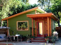 michigan tiny house. Modren Tiny A Tiny House Model To Michigan Tiny House S