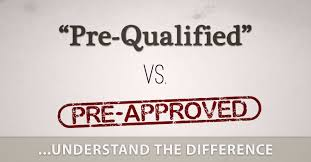 Menlo Atherton Realty   Mortgage Pre Approval Letters SlideShare