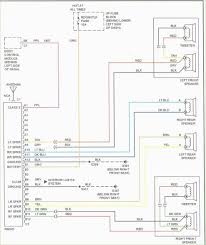 chevy cavalier stereo wiring diagram wire center \u2022 2004 Chevrolet Cavalier Wiring Diagram chevy cavalier radio wiring diagram rh ambrasta com 2001 chevy cavalier radio wiring diagram 2002 chevy cavalier stereo wiring diagram