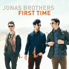 What Jb Does In Their Free Time P Jonas Brothers 3
