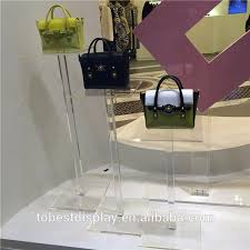 Lucite Stands For Display Lucite Shoes Display Stand Lucite Shoes Display Stand Suppliers 47
