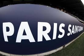 PSG � Mercato : un dernier gros coup ?