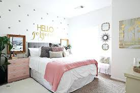 bedrooms and more. Contemporary And Teenage Girl Bed Frames Elegant Surprise Teen S Bedroom In  Beds Decorations Bedrooms Intended Bedrooms And More A