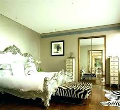 leopard bedroom decor animal print decor leopard print decor animal print decor leopard bedroom decor ideas to use animal leopard print decor ideas living