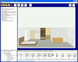 office design planner. Ikea Office Design Planner U