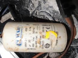 capacitors for well pumps northernarizona windandsun dsc02696 jpg 89 8k