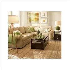Small Picture Home Decor on a Budget We Are Power House