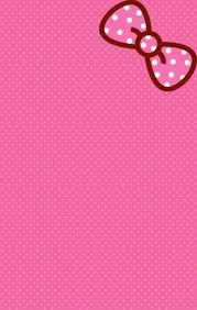Hello Kitty Wallpapers - JnsrmgkSB i-Journal