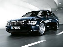 Coupe Series 2008 bmw 750 : 2008 BMW 750Li Image. https://www.conceptcarz.com/images/BMW ...