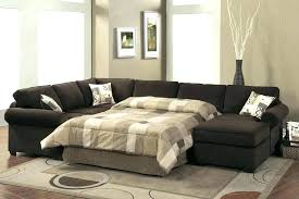 pottery barn sectional couch pottery barn sectional pottery barn leather sectional pit couches for pottery barn pit sectional pottery barn pearce