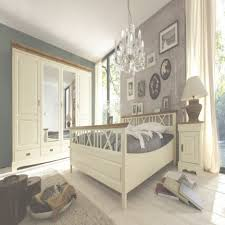 Atemberaubende Dekoration Schlafzimmer Rosa Lila Pic Amocalex