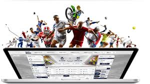 Online Sports Betting South Africa | SA Best Sports Betting Sites